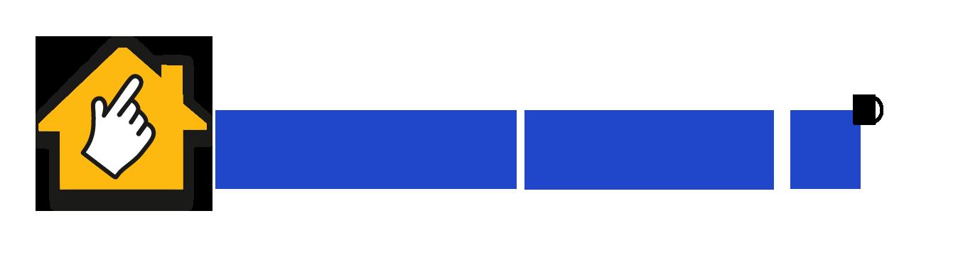 Emlak Kur.com.tr